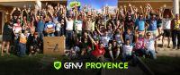 GFNY Provence