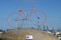 Le Giro fête sa 100ème édition