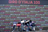 A l'heure de refaire le match sur le Giro