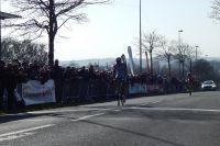 Le GP Gilbert Bousquet pour Maxime Cam