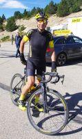 Haute Route Ventoux 2017