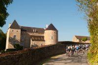 La Bourgogne Cyclo