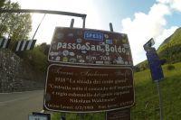 La Haute Route Dolomites