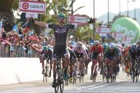 Lukas Pöstlberger surprend les sprinteurs à Olbia