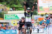 Les Dimension Data assurent