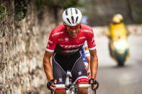 La Vuelta fait des étincelles