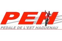 équipe PE Haguenau-TRM, © PE Haguenau-TRM
