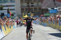 Bora-Hansgrohe se renforce en vue de la saison prochaine
