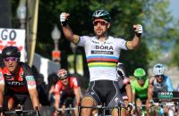 Le Top 5 des coureurs les plus victorieux en World Tour