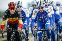 Quick-Step Floors pour le Tour de France
