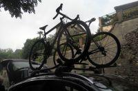 Les vélos d'assistance, des Cannondale