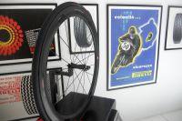 Avec le PZero vélo, Pirelli remet la gomme (1/2)