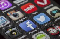Le peloton des réseaux sociaux