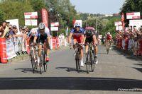 Risto Raid vainqueur