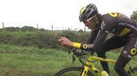 Tour de France 2018 : [Vidéo] Reco du Tour 2018 : Saint-Pée-sur-Nivelle - Espelette