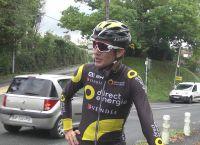 Romain Sicard reco