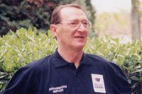 Roger Pingeon a perdu la vie