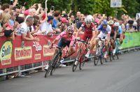 Retour sur la victoire de Thibaut Pinot