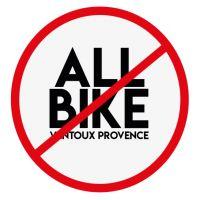 projet All Bike Ventoux
