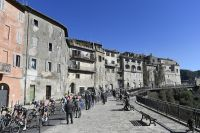 Sous le ciel bleu de Tirreno-Adriatico
