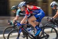 Tayler Wiles s'adjuge le Tour de la Gila 2017