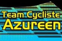 équipe Team Cycliste Azuréen, © Team Cycliste Azuréen
