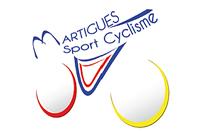 équipe Team Martigues SC-Drag Bicycles, © Team Martigues SC-Drag Bicycles