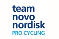 équipe Team Novo Nordisk, ©