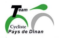 équipe Team Pays de Dinan, © Team Pays de Dinan