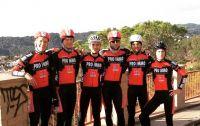 Team Pro Immo Nicolas Roux