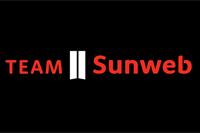 équipe Team Sunweb, © Team Sunweb