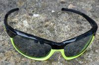 Test des lunettes Smith PivLock Overdrive