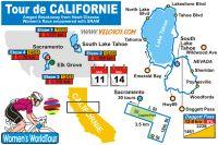 Tour de Californie Women's Race 2017 v2