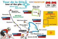 Tour de la Gila 2017 v2