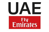 équipe UAE Team Emirates, © UAE Team Emirates