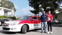 UC Monaco équipe espoirs