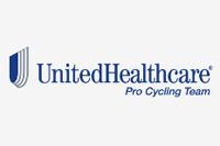 équipe Unitedhealthcare, © Unitedhealthcare