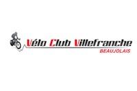 équipe VC Villefranche Beaujolais, © VC Villefranche Beaujolais