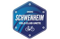 équipe VCU Schwenheim, © VCU Schwenheim