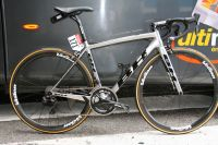 BH Ultralight de... Thomas Voeckler