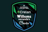 équipe Veranda's Willems-Crelan, ©