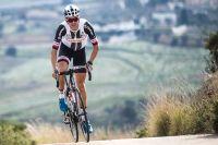 Warren Barguil out pour San Remo