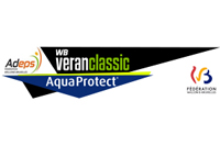 équipe WB-Veranclassic-Aqua Protect, © WB Veranclassic Aqua Protect