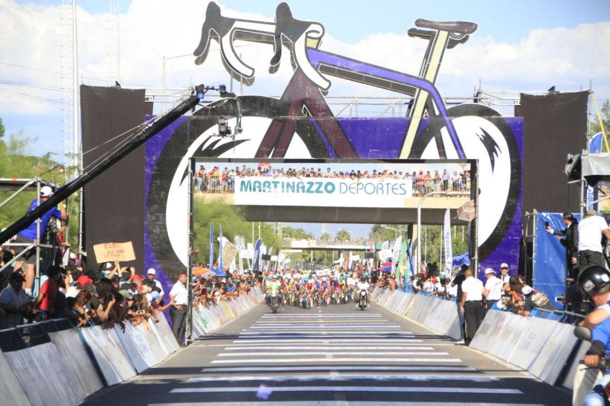 Ambiance Tour San Juan