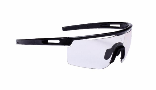bbb cycling lunettes