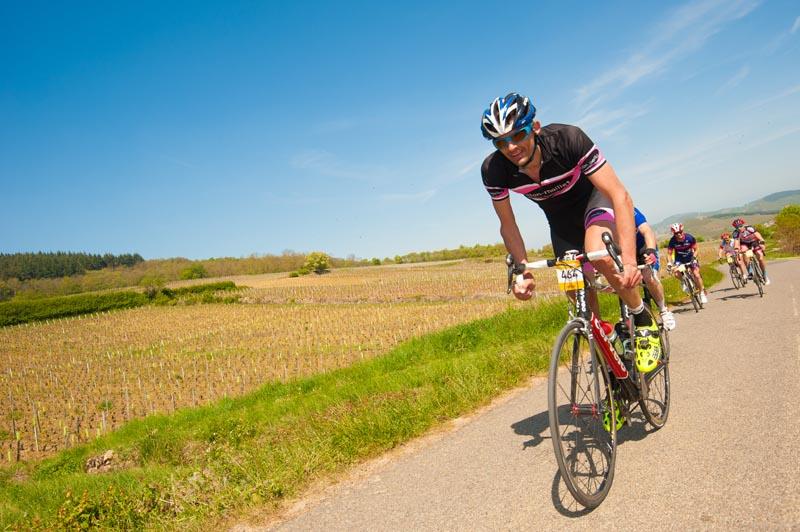 Bourgogne cyclo 3bis