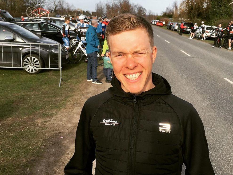 Emil Nygaard Vinjebo