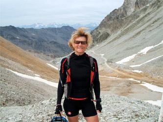Emmanuelle Meissner 1