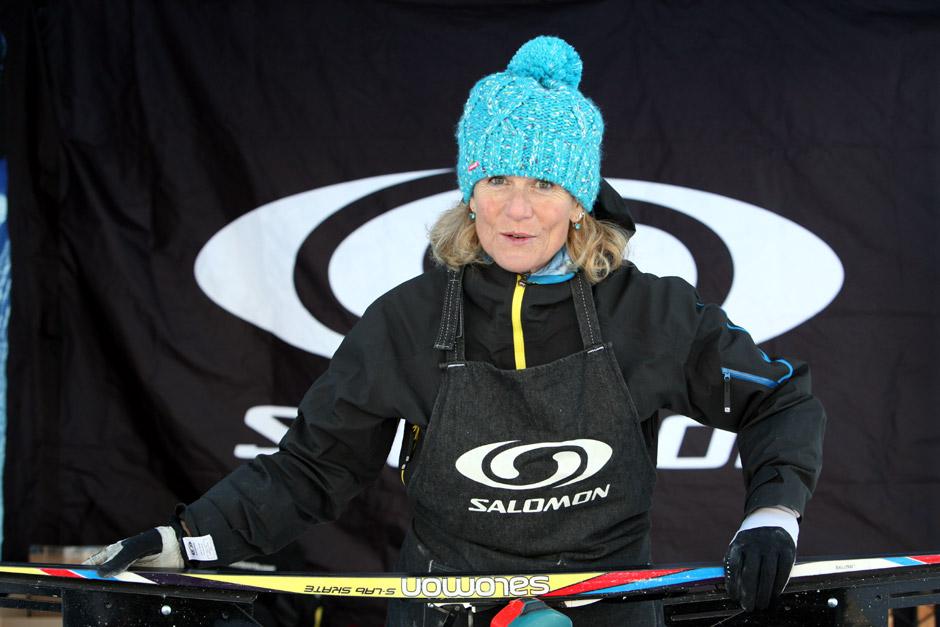 Emmanuelle Meissner 3