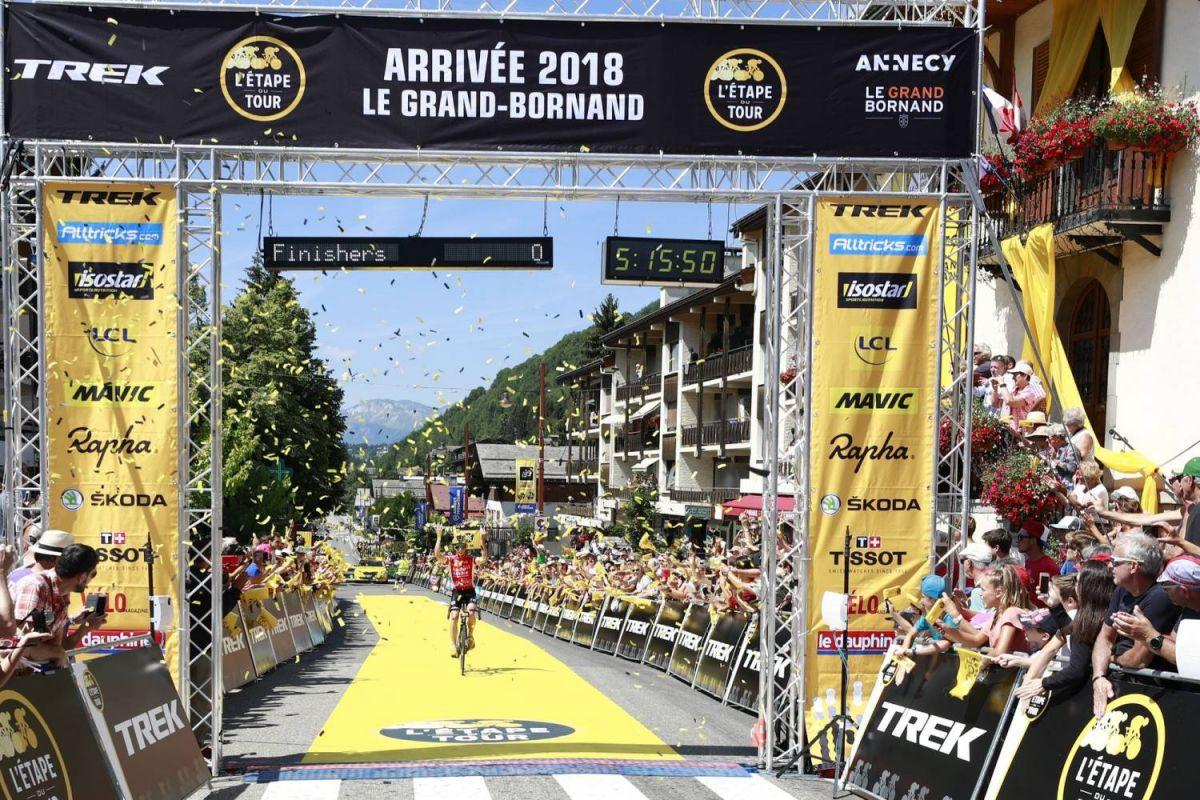etape du tour 2018 4